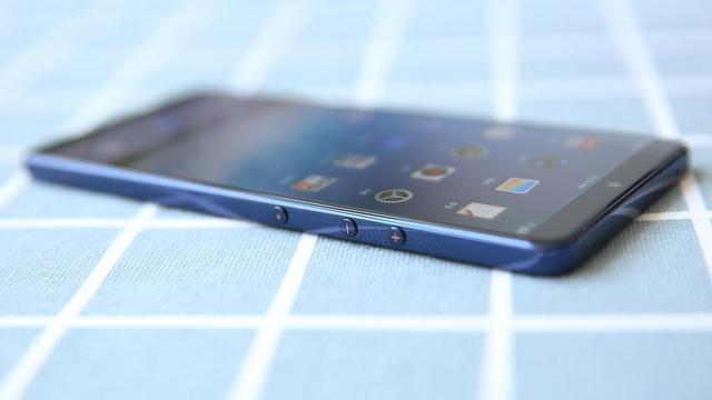 驍龍710手機大對比,這三款手機,誰才是真正的性價比之選