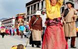 一路向西,去西藏