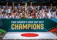 女籃亞洲盃榜單出爐:李月汝上三項榜單,澳洲日本女籃令人信服