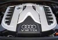 柴油SUV和汽油SUV的利與弊