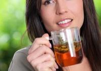 艾草泡水喝有什麼功效嗎?