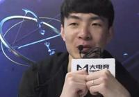 RNG奪得S9通行證,賽後採訪狼行:感謝RNG隊友帶我打進世界賽,是否太不自信?
