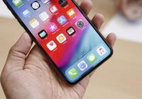 用慣了安卓手機,突然換成蘋果手機,會是怎樣的體驗?