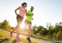 慢跑健身注意什麼 慢跑姿勢怎樣正確