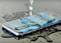水凝膜憑什麼比鋼化膜貴那麼多?為什麼別人都在用?