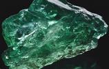綠寶石之王—「祖母綠」