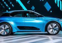 清華造出新能源SUV,投資11億,新能源市場真的要火起來了嗎?