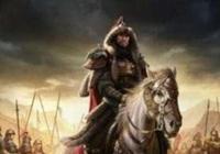 臨安之戰:蒙古和宋朝最後一戰