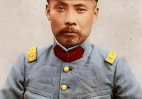 大名鼎鼎的軍閥頭子段祺瑞居然是六安人?