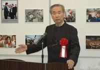 日本的這位首相執意要回中國認祖歸宗,生前至少每年回國4次