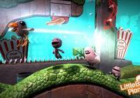 """《小小大星球》遊戲可以從""""搶先體驗""""中獲益"""