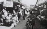 城市記憶湖南常德(70,80,90年代的老時光)