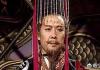 三國中如果劉備統一了天下,他建立的漢會像劉秀的東漢一樣屬於漢朝的延續嗎?