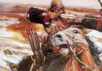 秦始皇李廣董卓李世民,這個省自古多猛將和亂世梟雄!