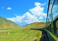 山東省最後一列運行的綠皮火車!你坐過嗎?