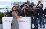 戛納電影節:西班牙影片《痛苦與榮耀》競逐金棕櫚獎