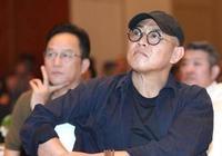 李連杰上海價值3億的豪宅,閒置大概7年之久,保潔阿姨成最大贏家