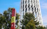 廣州最受歡迎的地標之一 總投資29.48億元建成