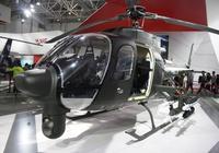 中國又買俄羅斯直升機,我們的直升機為啥不行?