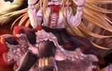 《碧藍幻想》動漫化圖片合集,對TV版滿滿的期待