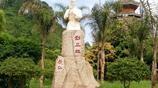 廣西桂林之旅,奇峰怪石,碧水藍天,美景真是讓人心情愉悅