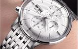 1000-3000元的這些手錶最火,顏值高,霸道總裁味十足