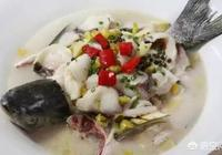 南沙哪裡吃飯比較好呢?有哪些好的地方推薦?