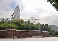 熱愛柳州的30個理由,感動了無數柳州人!