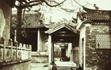 廣東老照片:1858-1860年第二次鴉片戰爭期間的廣州城