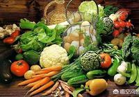 什麼菜對高血壓患者有好處?