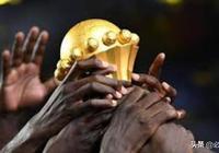 非洲杯 民主剛果vs烏干達:烏干達有望拿分