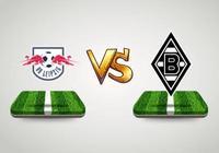 競彩足球週日030德甲:RB萊比錫 VS 門興格拉德巴赫