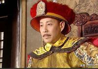 四位康熙帝的扮演者,張國立風流陳道明覆雜,唯有他演活了康熙