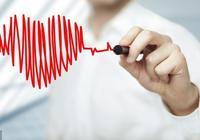 經常吃西蘭花,真的能通血管防血栓嗎?醫生終於講了大實話!