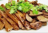 潮州菜、東江菜和廣府菜你最喜歡哪裡的?