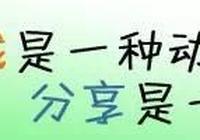 武川縣政協召開第十次常委會議