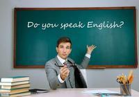 """學英語要提升你的""""深度""""和""""強度"""""""