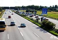 為什麼歐洲人喜歡用手動擋汽車?