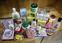 還在買日本藥妝?其實這些過長老牌藥妝,效果比日本藥妝還要好,更加經濟實惠!