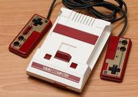 電子遊戲編年史(四)!紅白機的創世與逆轉之路