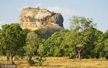 斯里蘭卡必打卡的景點——隱藏在密林中的宮殿