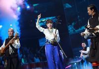 《國樂大典》第二季5日精彩開播!創新與融合讓國樂走進年輕人的世界