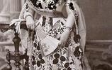 希臘王室的祖母綠tiara