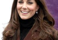 凱特王妃產後食譜被揭祕