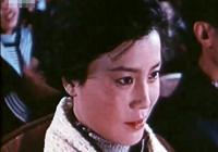 60年代美女明星神似白楊 兩嫁演員晚年幸福 今77歲仍優雅卻被遺忘