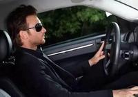 不要說新手老手,開車能有這5點表現,才能稱得上是高手!
