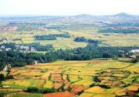 河南的一個潛力縣城,鐵路機場齊修建,未來將成為旅遊潛力縣