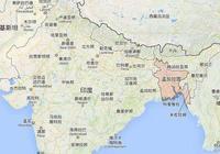 孟加拉國:一個國家的新生 | 列國志
