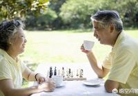 長期喝茶的人會怎麼樣?對身體會有什麼害處嗎?