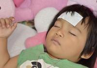 肺炎的症狀 常見肺炎的治療方法